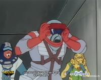 M.A.S.K. cartoon - Screenshot - The Star Chariot 703