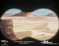 M.A.S.K. cartoon - Screenshot - The Star Chariot 519