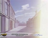 M.A.S.K. cartoon - Screenshot - The Golden Goddess 464
