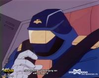 M.A.S.K. cartoon - Screenshot - The Golden Goddess 594