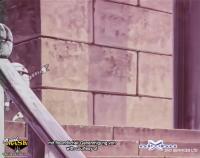 M.A.S.K. cartoon - Screenshot - The Golden Goddess 667