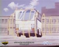 M.A.S.K. cartoon - Screenshot - The Golden Goddess 333