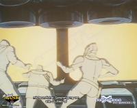 M.A.S.K. cartoon - Screenshot - The Star Chariot 744