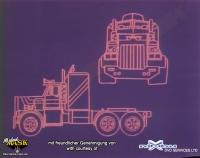M.A.S.K. cartoon - Screenshot - The Golden Goddess 203