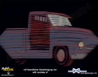 M.A.S.K. cartoon - Screenshot - The Star Chariot 073