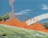 M.A.S.K. cartoon - Screenshot - The Star Chariot 460