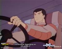 M.A.S.K. cartoon - Screenshot - The Golden Goddess 472