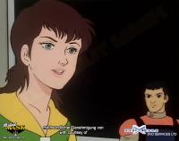 M.A.S.K. cartoon - Screenshot - The Star Chariot 196
