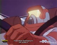 M.A.S.K. cartoon - Screenshot - The Golden Goddess 524