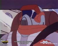 M.A.S.K. cartoon - Screenshot - The Golden Goddess 445