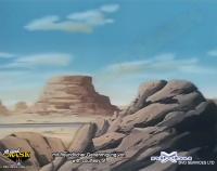 M.A.S.K. cartoon - Screenshot - The Star Chariot 001