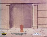 M.A.S.K. cartoon - Screenshot - The Golden Goddess 032
