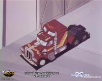 M.A.S.K. cartoon - Screenshot - The Golden Goddess 480
