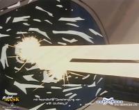 M.A.S.K. cartoon - Screenshot - The Star Chariot 743