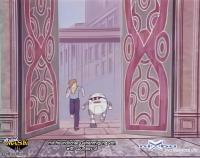 M.A.S.K. cartoon - Screenshot - The Golden Goddess 658