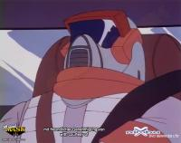 M.A.S.K. cartoon - Screenshot - The Golden Goddess 564