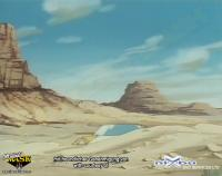 M.A.S.K. cartoon - Screenshot - The Star Chariot 580