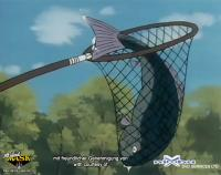 M.A.S.K. cartoon - Screenshot - The Star Chariot 207