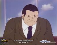 M.A.S.K. cartoon - Screenshot - The Golden Goddess 073