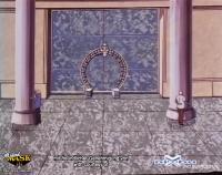 M.A.S.K. cartoon - Screenshot - The Golden Goddess 414