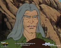 M.A.S.K. cartoon - Screenshot - The Star Chariot 061