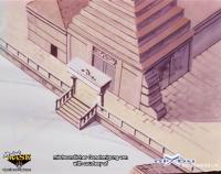 M.A.S.K. cartoon - Screenshot - The Golden Goddess 207