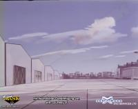 M.A.S.K. cartoon - Screenshot - The Golden Goddess 477