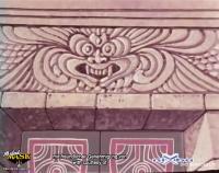 M.A.S.K. cartoon - Screenshot - The Golden Goddess 208