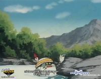 M.A.S.K. cartoon - Screenshot - The Star Chariot 227