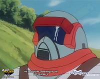 M.A.S.K. cartoon - Screenshot - The Star Chariot 477