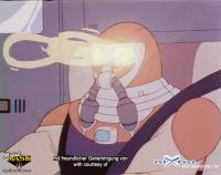 M.A.S.K. cartoon - Screenshot - The Golden Goddess 631