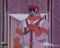 M.A.S.K. cartoon - Screenshot - The Golden Goddess 510