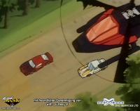 M.A.S.K. cartoon - Screenshot - The Star Chariot 323