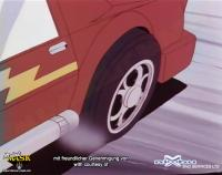 M.A.S.K. cartoon - Screenshot - The Golden Goddess 304