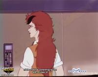 M.A.S.K. cartoon - Screenshot - The Golden Goddess 095
