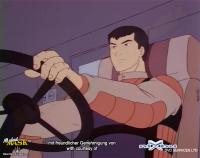 M.A.S.K. cartoon - Screenshot - The Golden Goddess 463