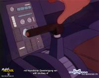 M.A.S.K. cartoon - Screenshot - The Golden Goddess 441
