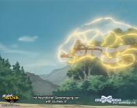 M.A.S.K. cartoon - Screenshot - The Star Chariot 392