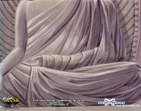 M.A.S.K. cartoon - Screenshot - The Golden Goddess 016