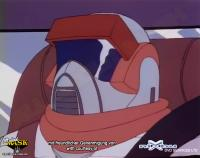 M.A.S.K. cartoon - Screenshot - The Golden Goddess 569