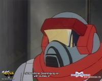 M.A.S.K. cartoon - Screenshot - The Star Chariot 754