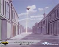 M.A.S.K. cartoon - Screenshot - The Golden Goddess 465