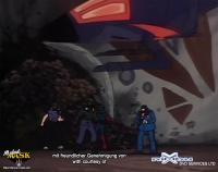 M.A.S.K. cartoon - Screenshot - The Star Chariot 768