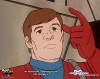 M.A.S.K. cartoon - Screenshot - The Star Chariot 194