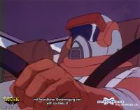 M.A.S.K. cartoon - Screenshot - The Golden Goddess 523