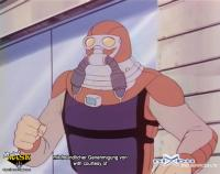 M.A.S.K. cartoon - Screenshot - The Golden Goddess 326