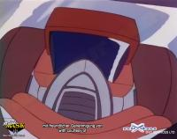 M.A.S.K. cartoon - Screenshot - The Golden Goddess 614