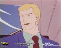 M.A.S.K. cartoon - Screenshot - The Golden Goddess 054