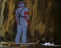 M.A.S.K. cartoon - Screenshot - Mystery Of The Rings 705