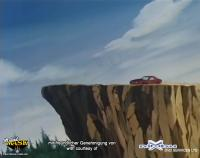 M.A.S.K. cartoon - Screenshot - Mystery Of The Rings 338